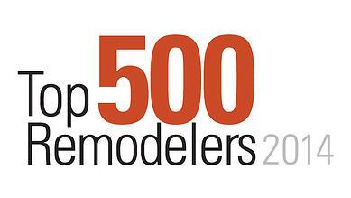 top500remodelers-2014_11312825