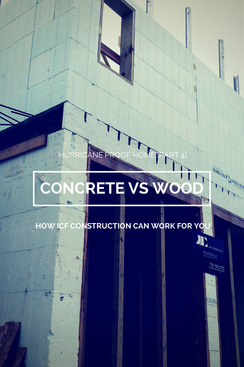 Concrete_vs_Wood_How_ICF_Can_Work_For_You
