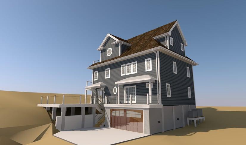 rendering-street-2.jpg